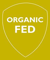 Organic Fed