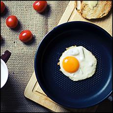 pastured-eggs-2