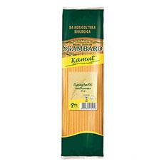 kamut-spaghetti-eden-foods