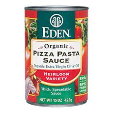 pizza-pasta-sauce-eden-foods