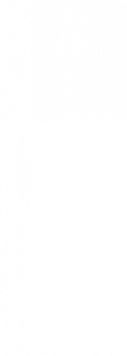 Kamut Spirals (12 oz.)